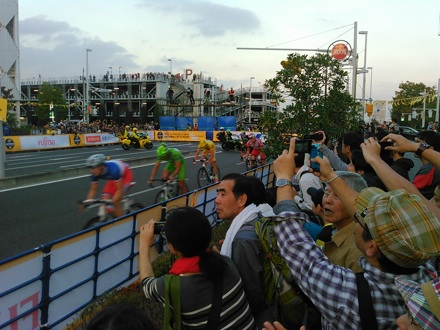 20141025_race15.jpg