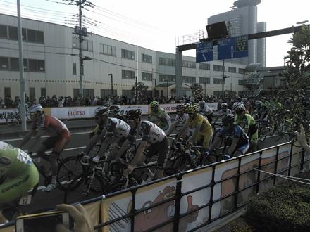 20141025_saitama2.jpg