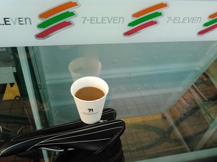 20141026_cafe.jpg