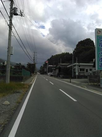 20141026_misaka02.jpg