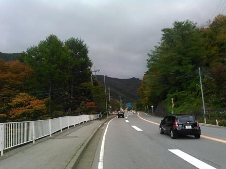 20141026_misaka03.jpg
