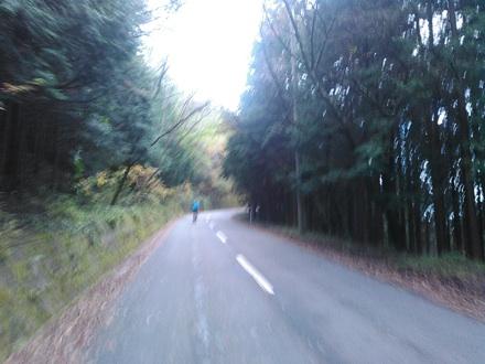 20141026_misaka05.jpg