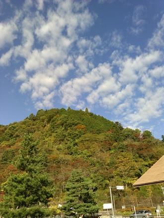 20141026_okutama1.jpg