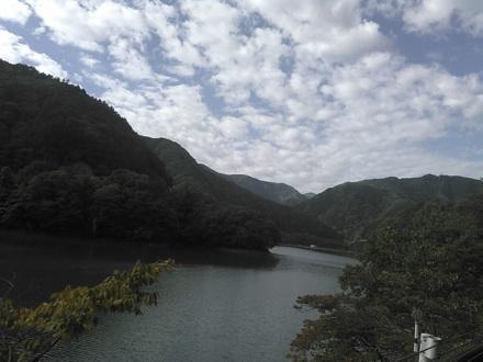 20141026_okutama2.jpg