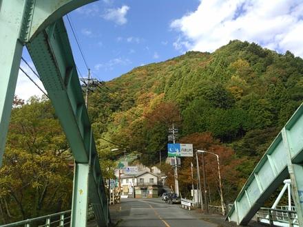 20141026_tabayama1.jpg
