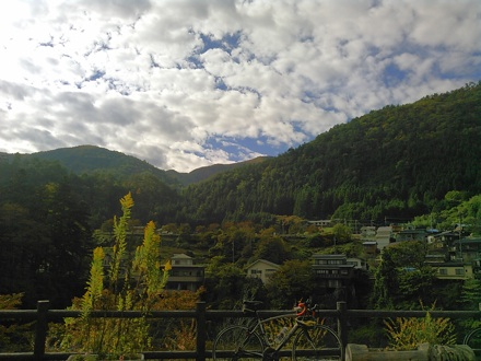 20141026_tabayama2.jpg