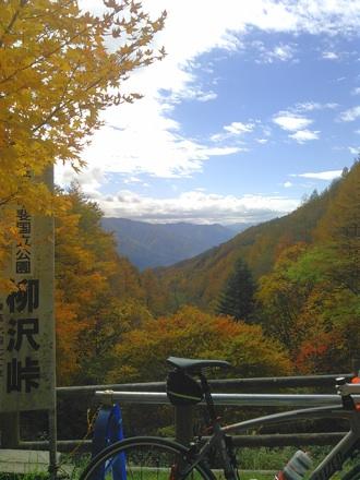20141026_yanagisawa1.jpg