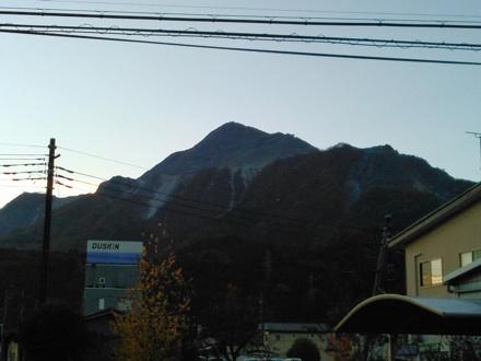 20141103_bukousan.jpg