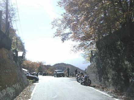 20141103_misaka-T2.jpg