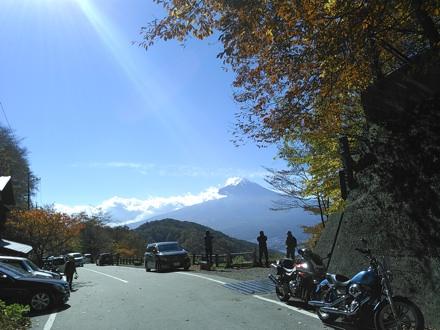20141103_misaka-T3.jpg