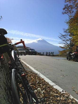 20141103_misaka-fuji1.jpg