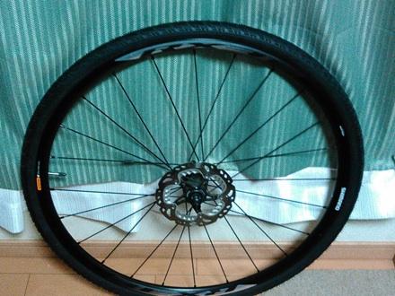 20141109_f-tire-1.jpg