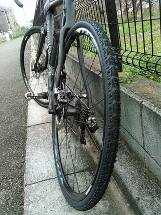 20141109_f-tire-4.jpg