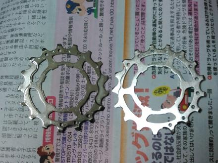 20141109_sprocke-5.jpg