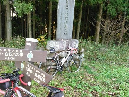 20141115_takasino.jpg