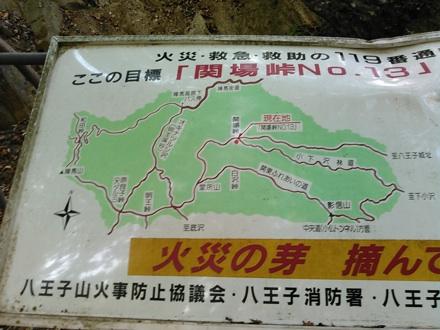 20141116_kogesawa3.jpg