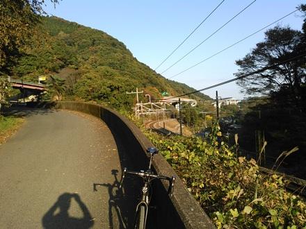 20141116_kogesawa4.jpg