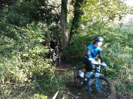 20141122_bikelore7.jpg