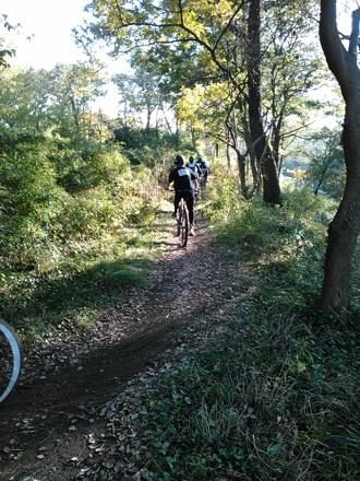 20141122_bikelore8.jpg