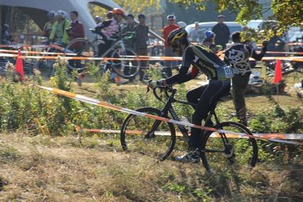 20141123_race02.jpg