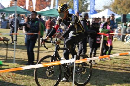 20141123_race04.jpg