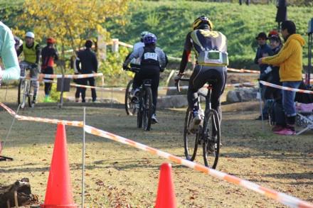 20141123_race11.jpg