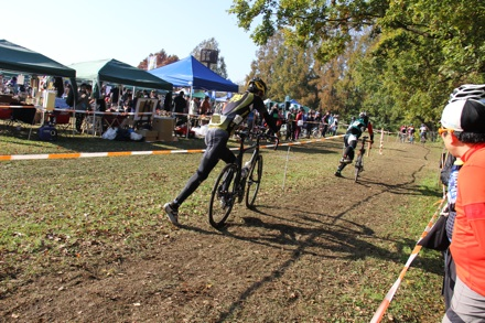 20141123_race12.jpg