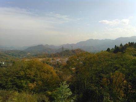 20141124_dangozaka.jpg