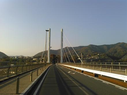 20141124_sagamiko.jpg