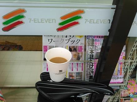 20141129_cafe1.jpg