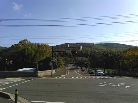20141130_kokusaimura.jpg