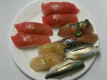 20141219_sushi2.jpg