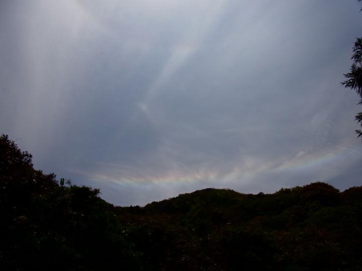 彩雲-R0018550