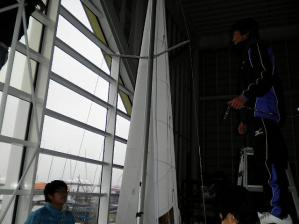 2011springfj_10.jpg