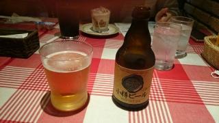 6小樽ビール