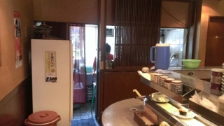大福寿司1