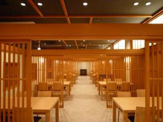 石川県竣工⑥