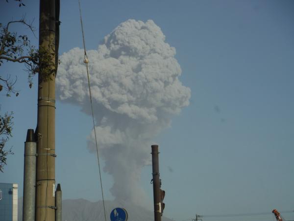桜島噴火401回目20141104DSCF4557_convert_20141105233728