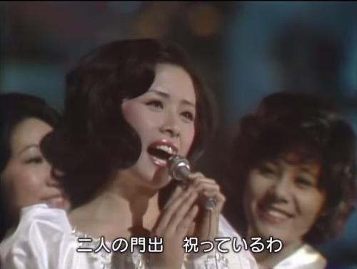 瀬戸の花嫁応援002