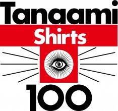 news_thumb_tanaami_logo.jpg