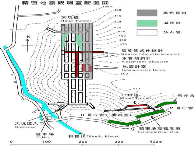 精密地震観測室2_R