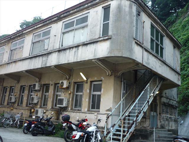 横須賀海軍共済病院 001_R