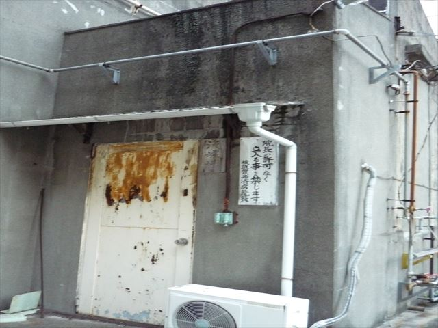 横須賀海軍共済病院 016_R