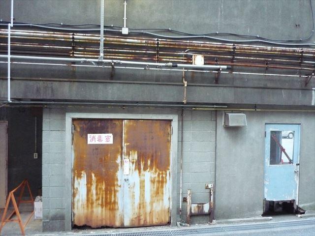 横須賀海軍共済病院 017_R