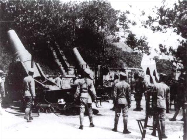 第一砲台_R