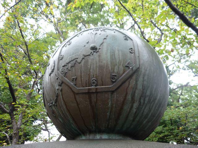 横須賀鎮守府・横須賀海軍工廠 006_R