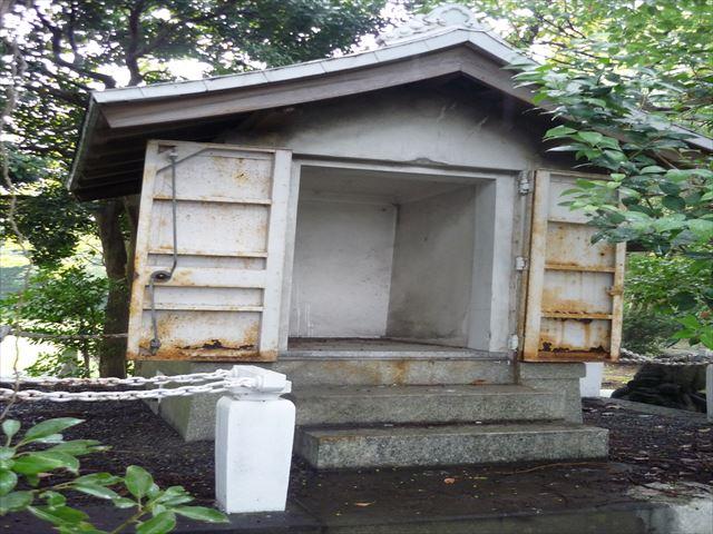 横須賀鎮守府・横須賀海軍工廠 027_R