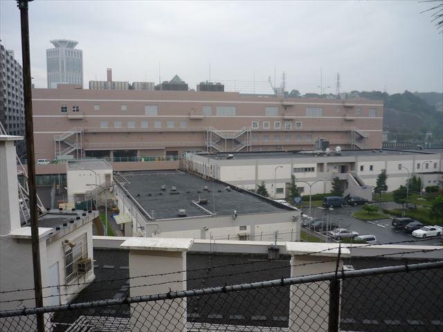 横須賀鎮守府・横須賀海軍工廠 041_R