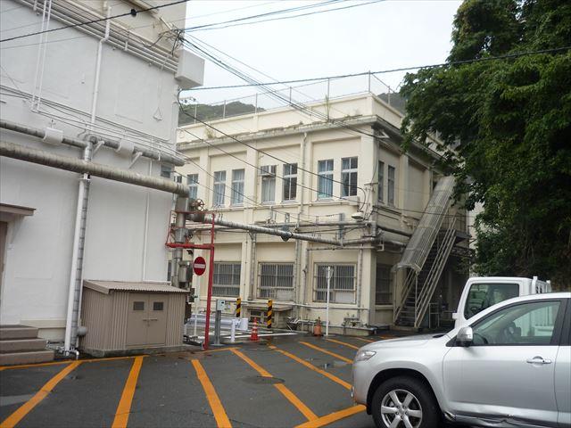 横須賀鎮守府・横須賀海軍工廠 060_R