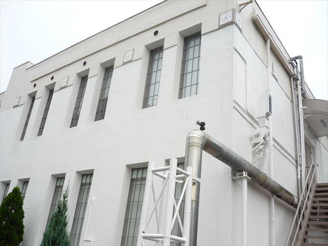 横須賀鎮守府・横須賀海軍工廠 066_R